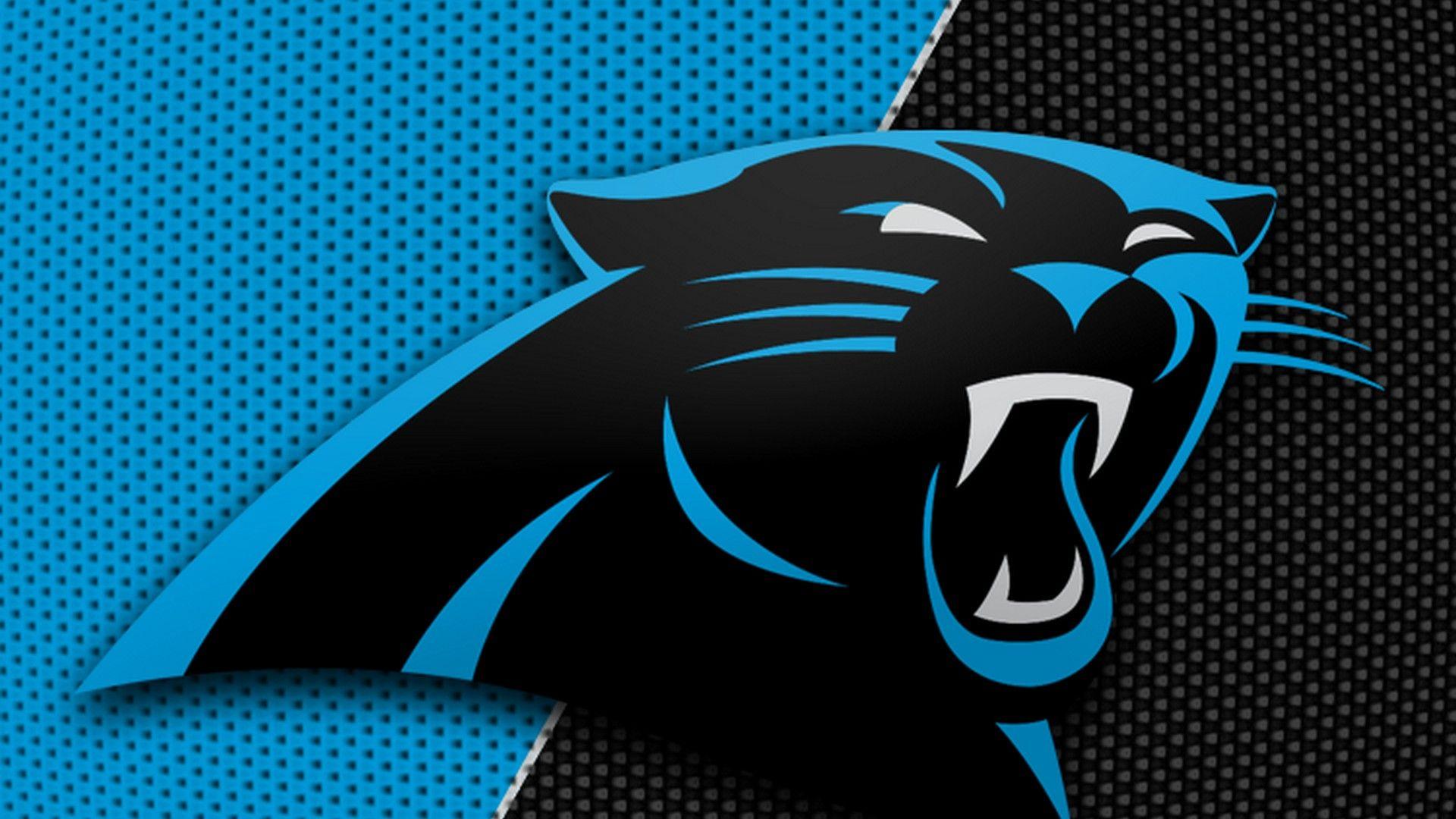 Reasons Why You Should Get Carolina Panthers wallpaper