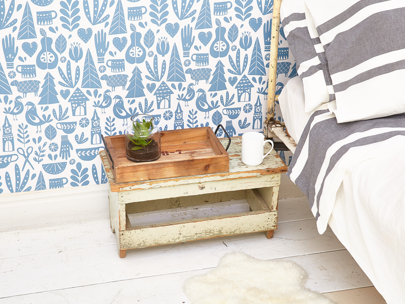 Why Chasing Paper wallpaper Is A Waste Of Time And What You Can Do Instead