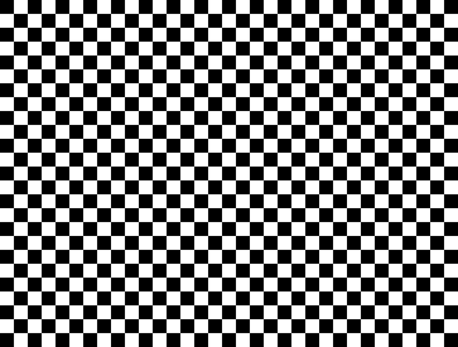 Top Checkerboard wallpaper Ideas For Your Home