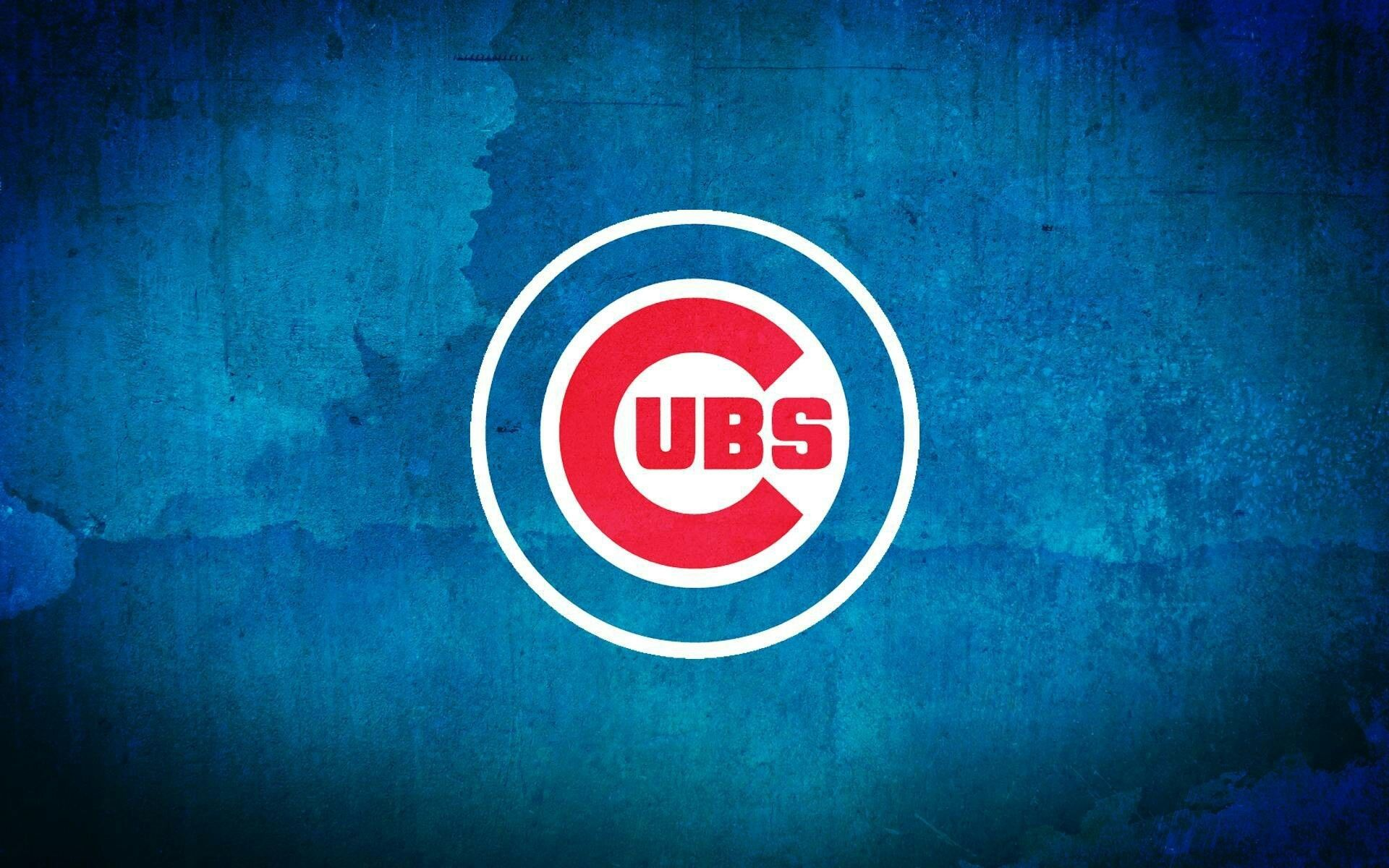 Why You Should Consider The Wonderful Design Of The Chicago Cubs Wallpaper