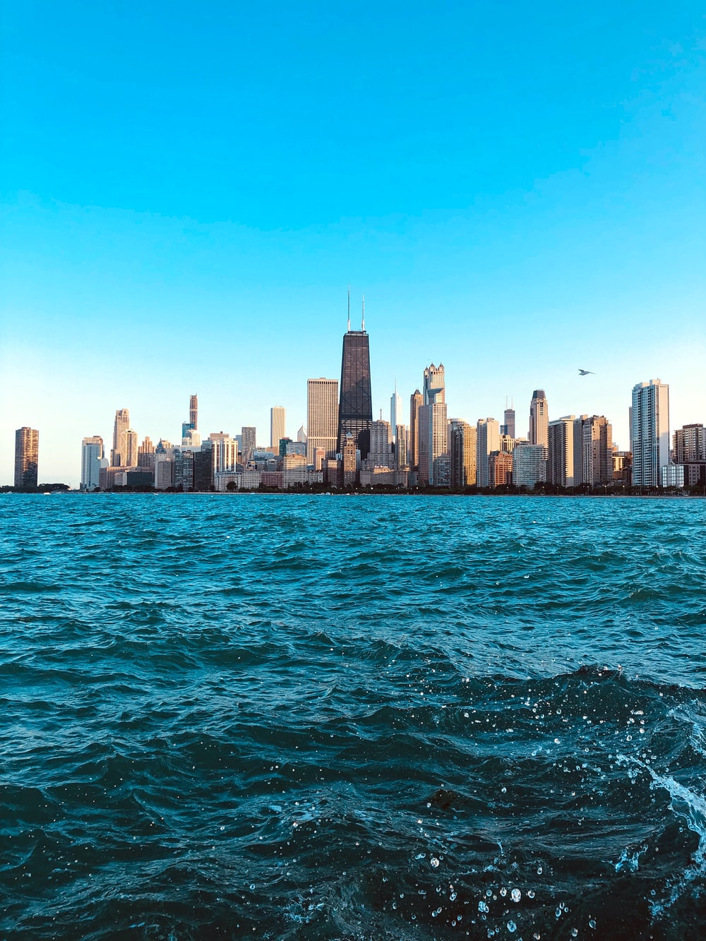 How to Pick Your Chicago iPhone Wallpaper – Wallpaper For Your iPhone