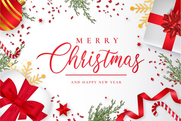 Christmas Images Picture design – Find the Best Christmas Images Picture design