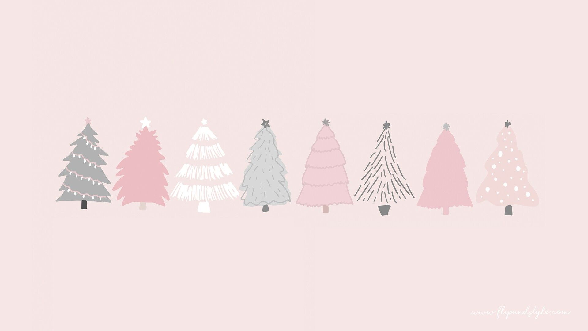 meaningful christmas wallpaper aesthetic design ideas for your computer!