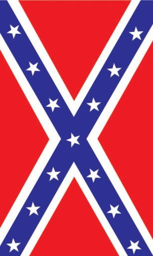 Use Authentic And Interesting Confederate Flag Picture designs For Your Home