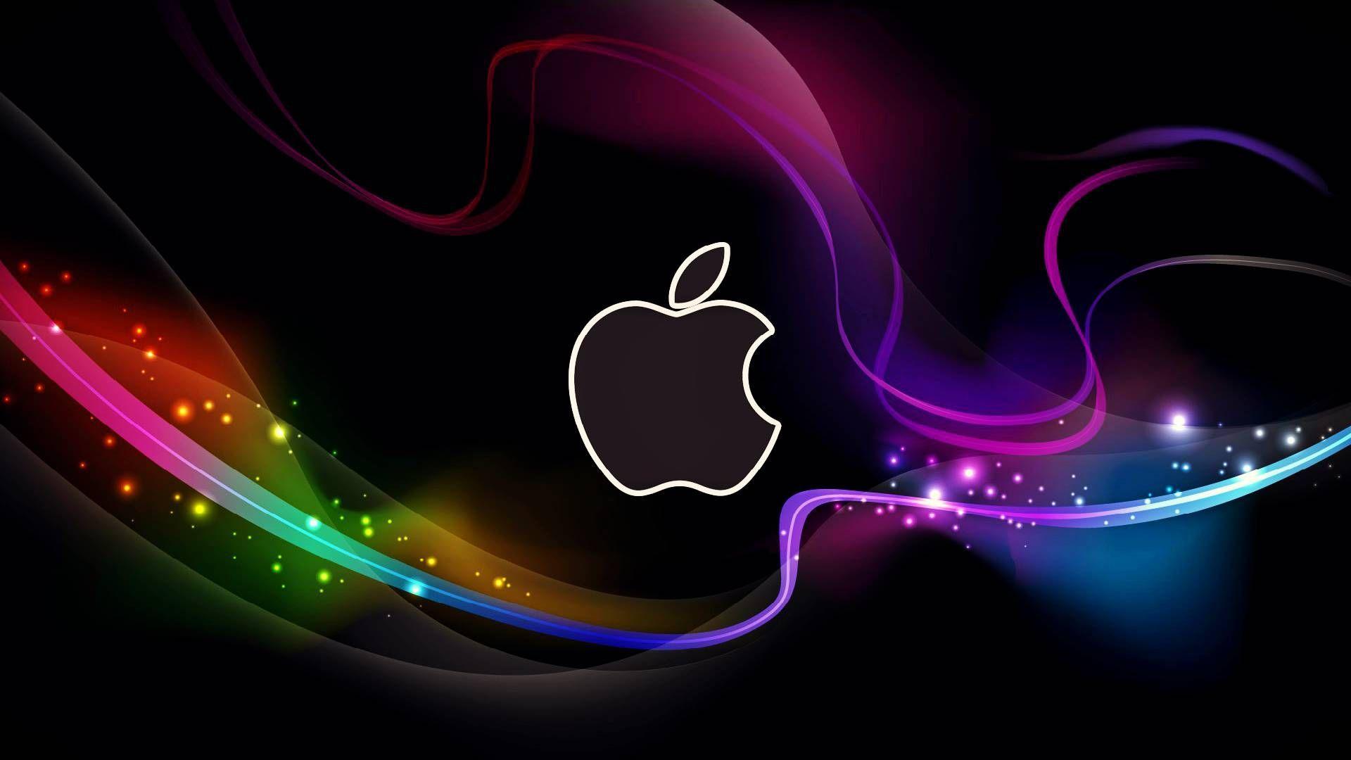 Cool Apple Wallpaper design Ideas