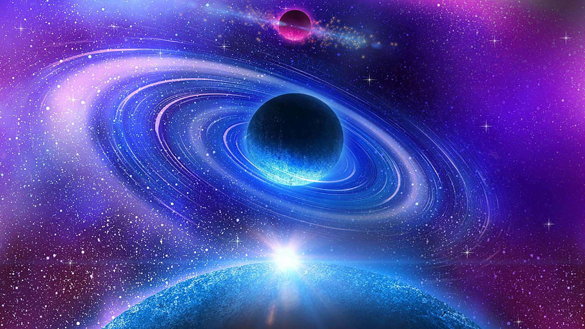 Cool Galaxy wallpapers – Your Favorite Wallpaper