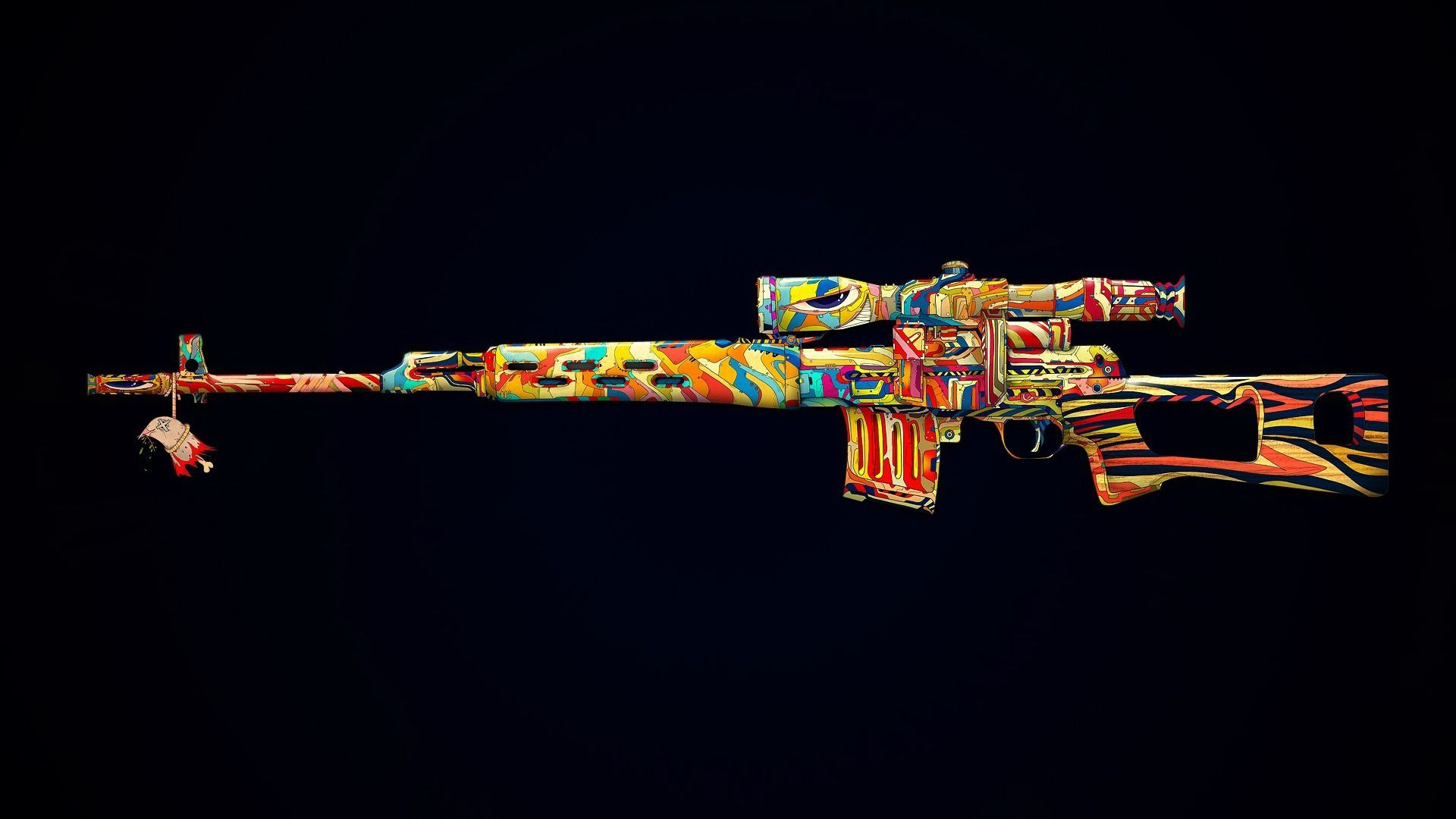 Cool Gun wallpapers Ideas for PC