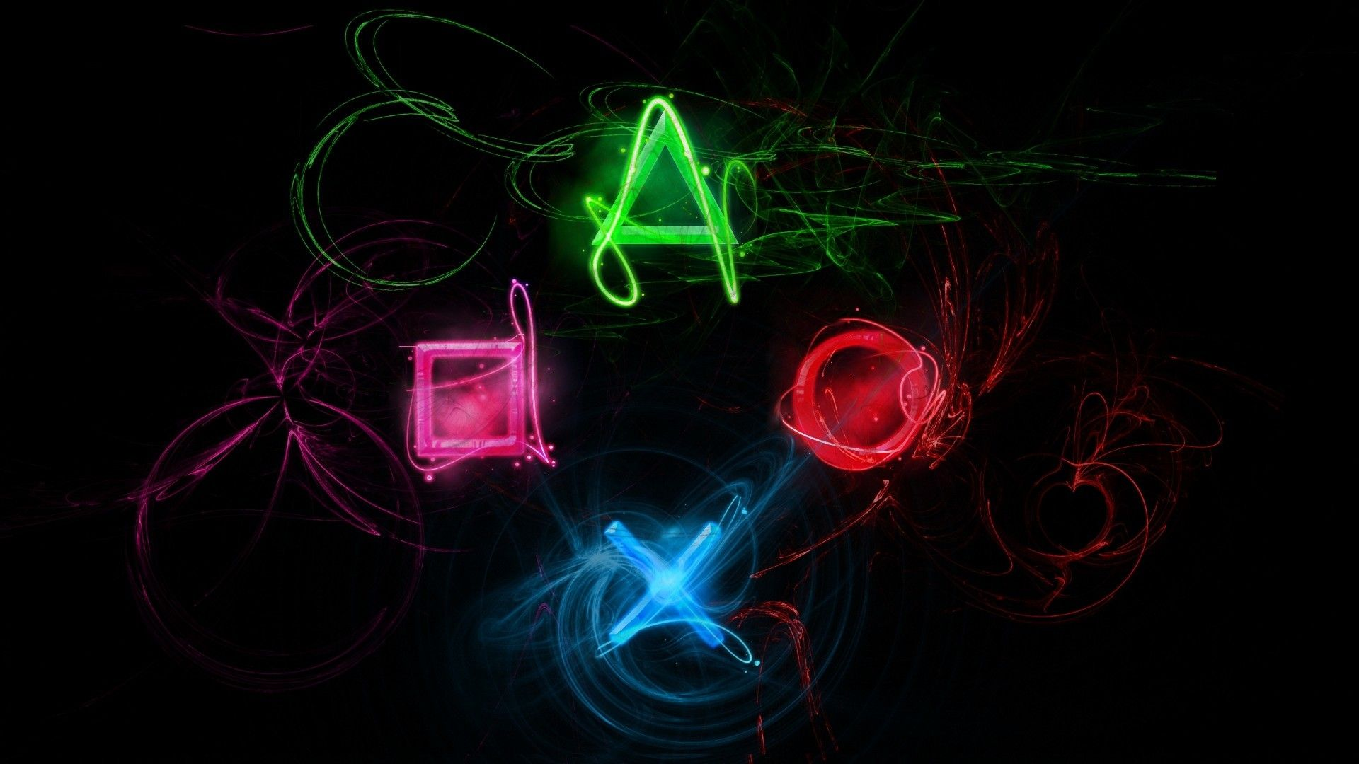 Cool PS4 wallpaper Ideas For Everyone Looking to Make Their Phones Look Cool