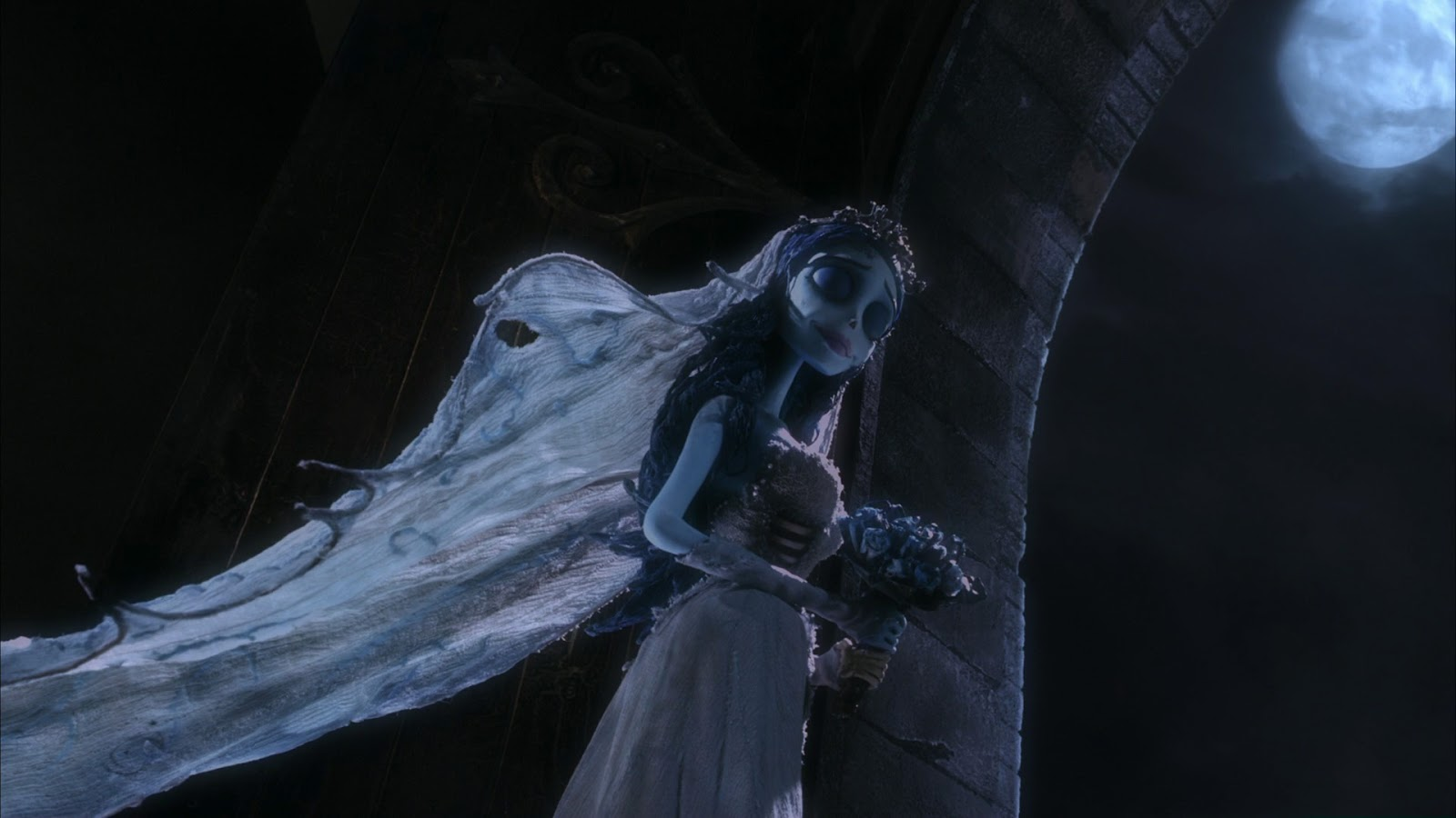 How To Choose The Best corpse bride wallpaper background For 2021