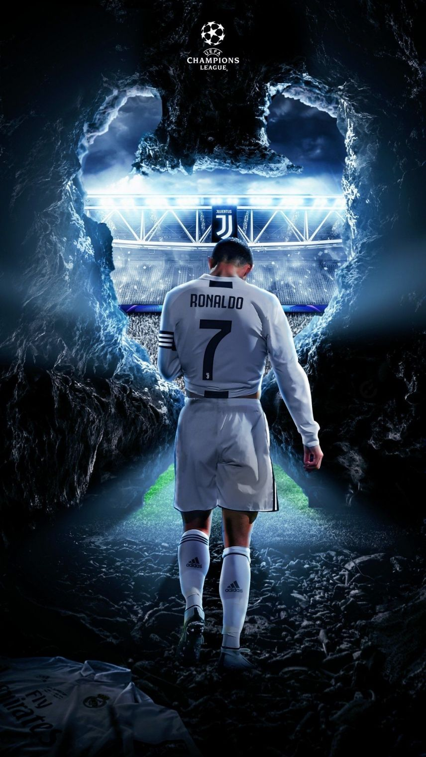 What Makes it the Best cr7 background?