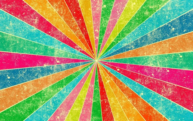 Cute Rainbow Wallpaper Picture designs Backgrounds for PC