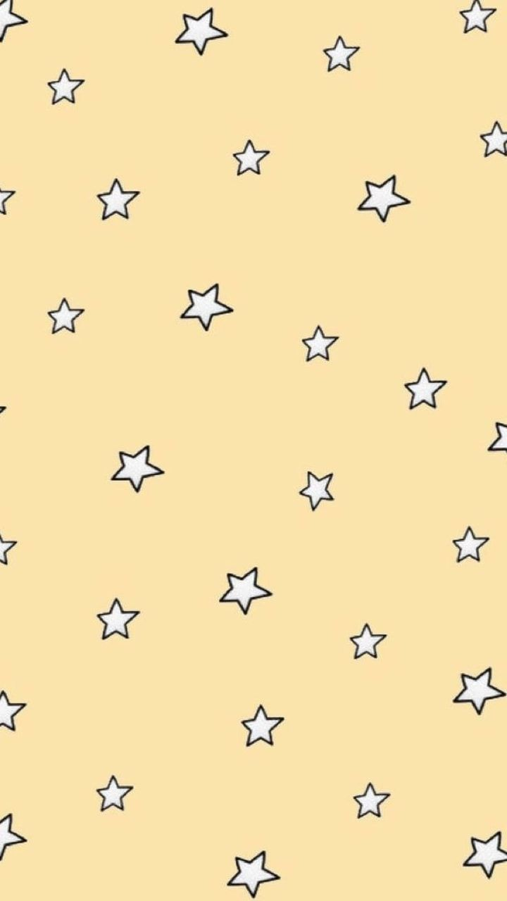 Cute Star Picture design For Your Child's Nursery