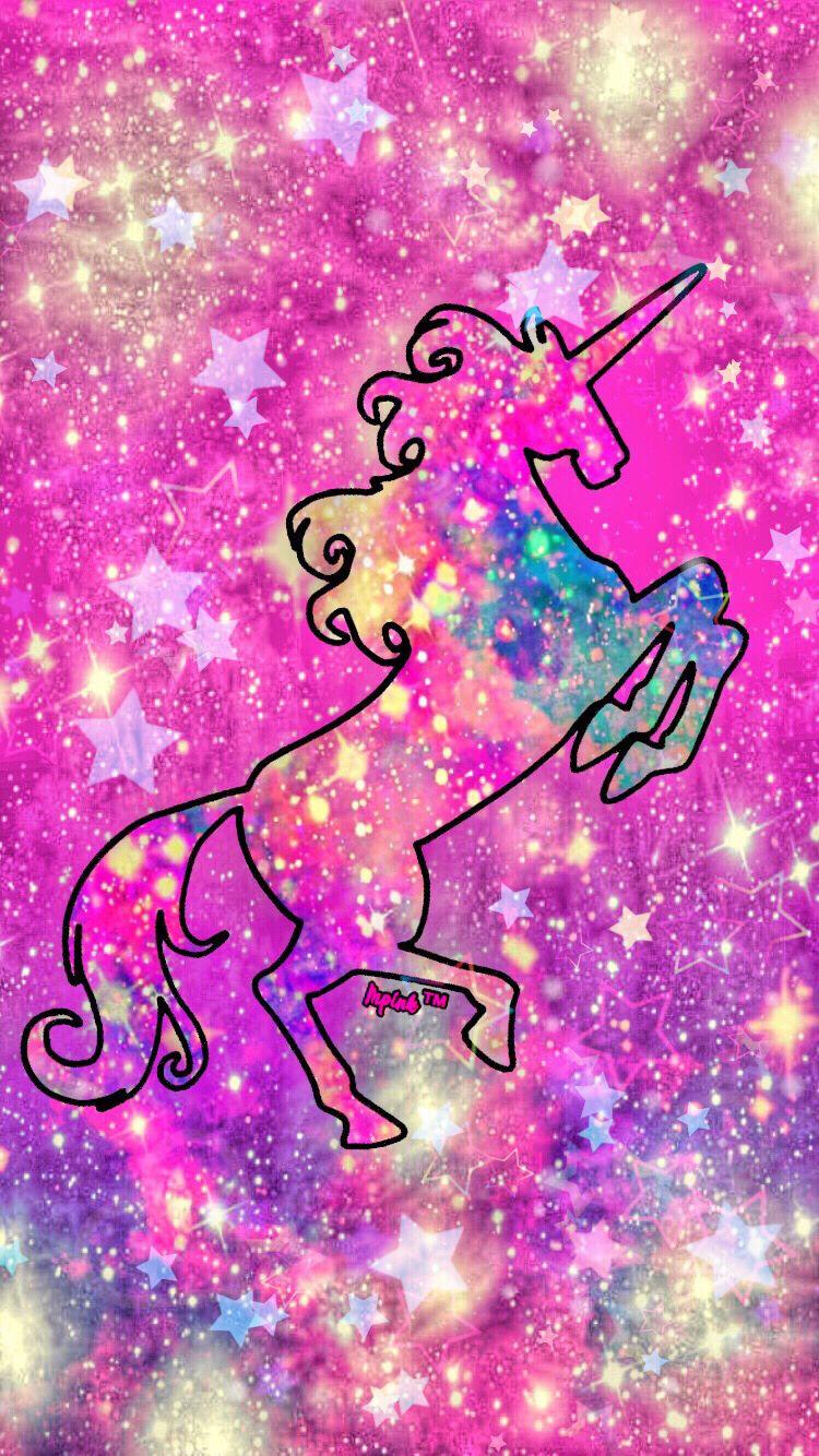 Cute Wallpaper Unicorn Design ideas