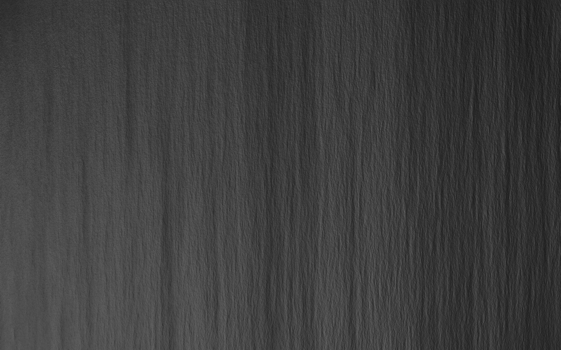 Dark Grey Wallpaper design ideas