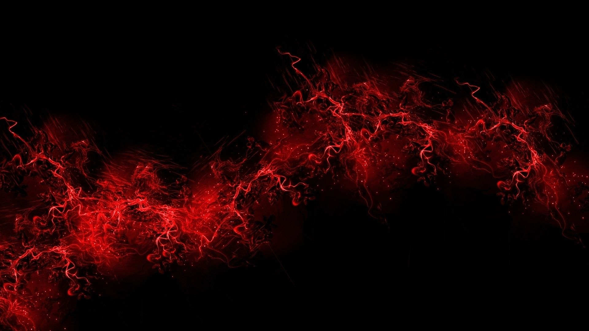Dark Red Wallpaper – A Unique wallpaper Design