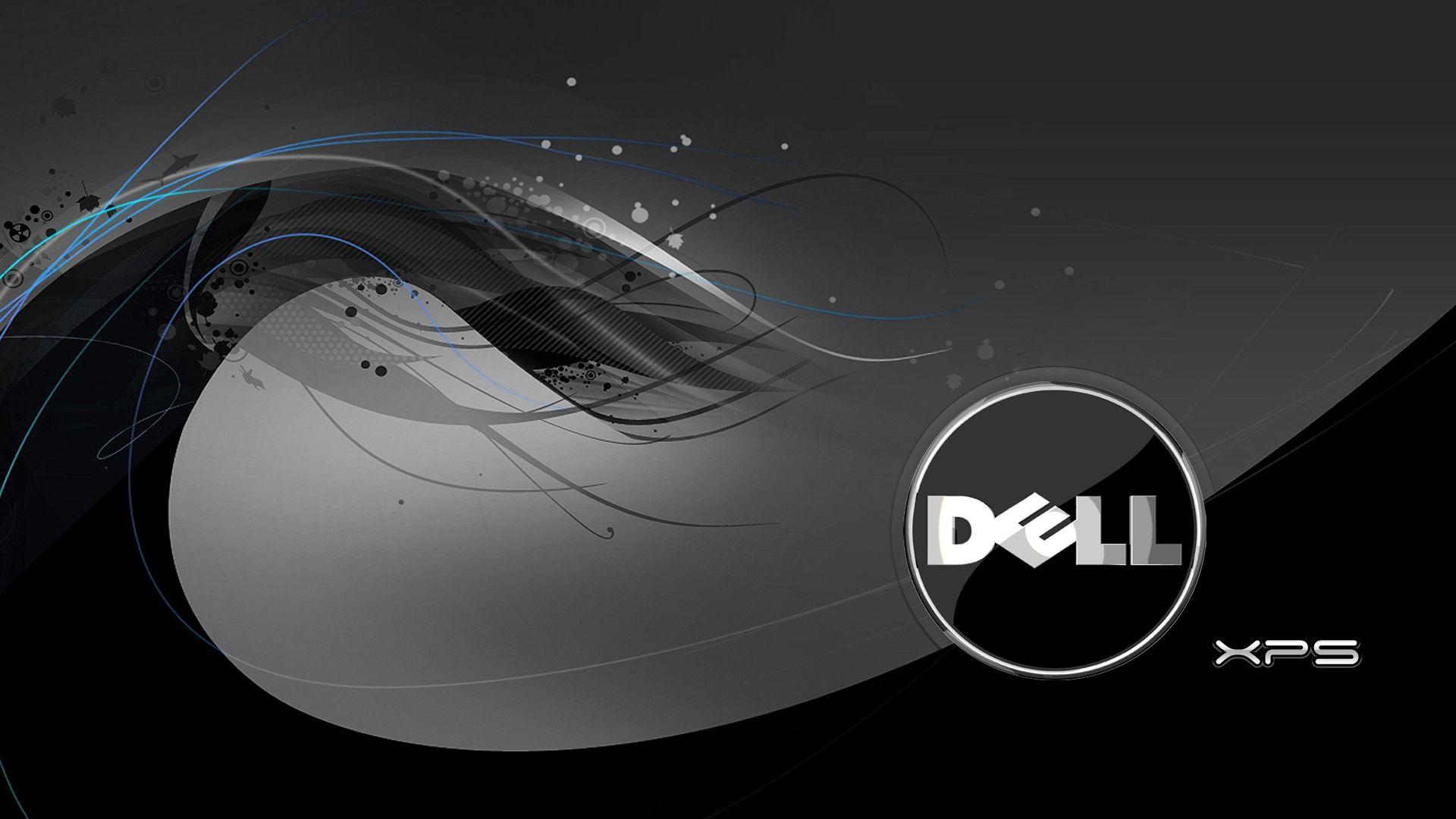 Best Dell Wallpaper Designs