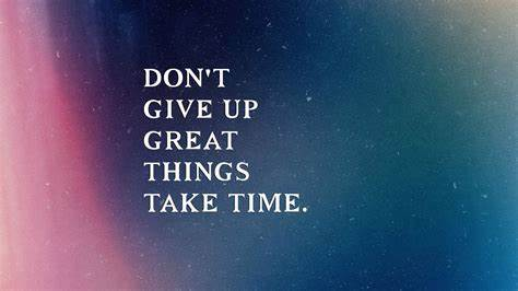 Desktop wallpaper Quotes – The Most Interesting Wallpapers on the Internet