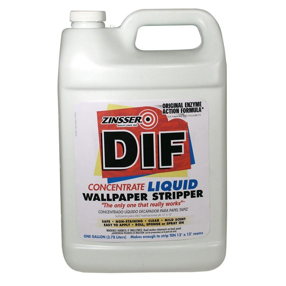 Save Money When You Use wallpaper Dif Remover