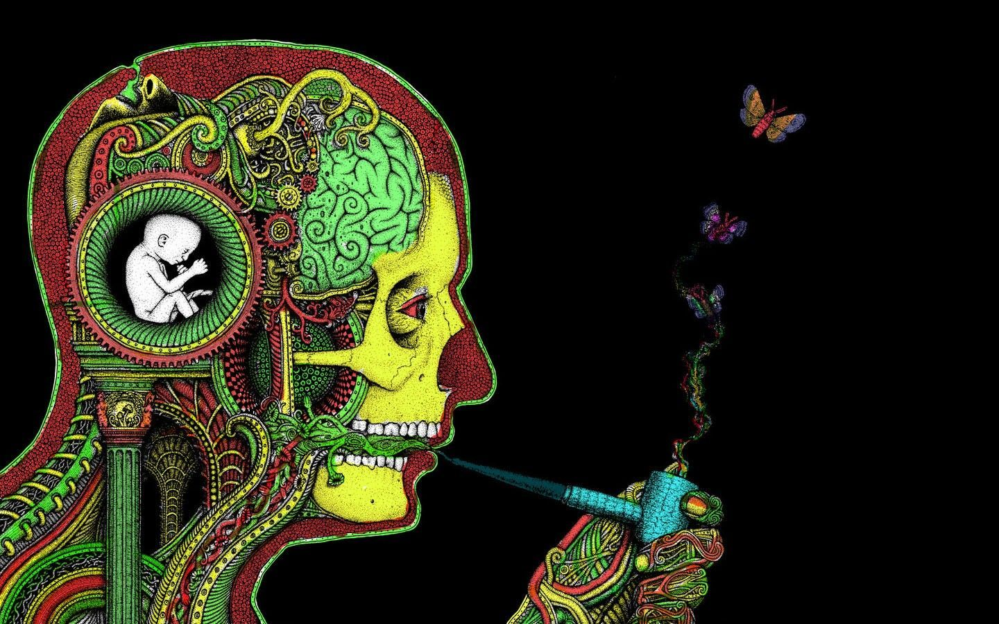 Drugs Picture designs You'll Love