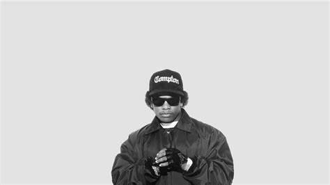 Eazy E wallpaper – Best Modern Design Picture download