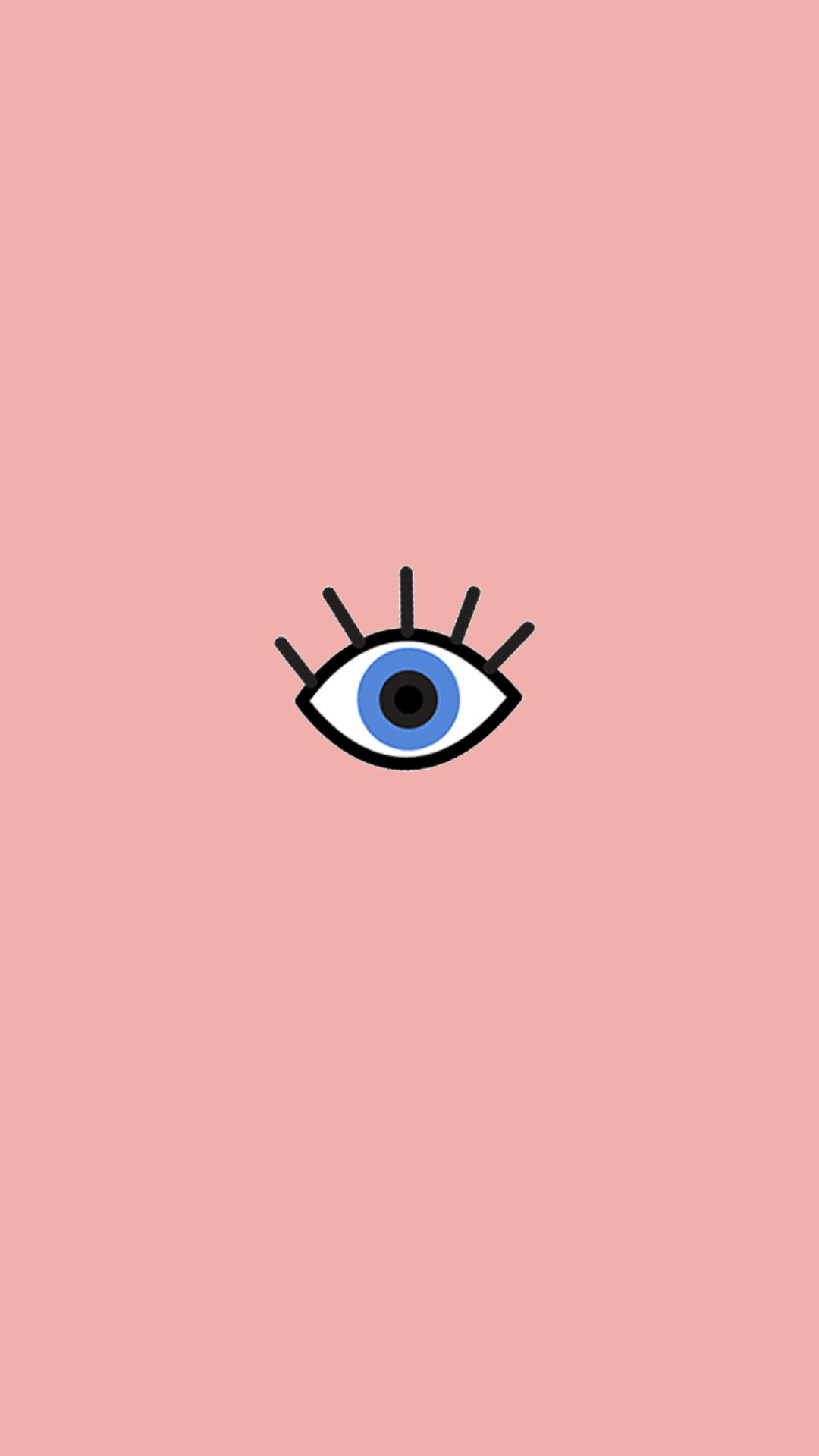 Evil Eye Picture design History – best wallpaper designs