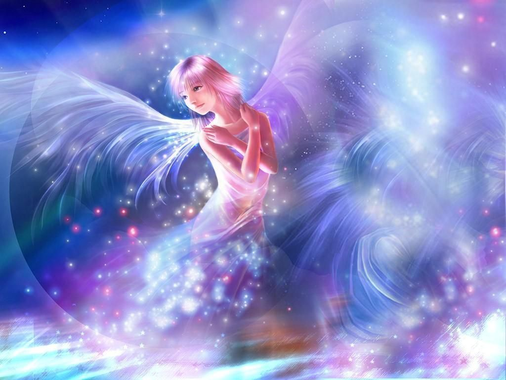 World's Most Incredible Fairy wallpaper – World's Most Incredible Particulars