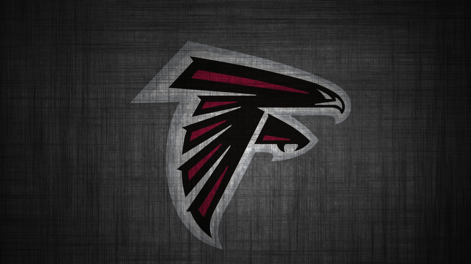 Falcons Picture designs – Give Your Computer a Fresh Look