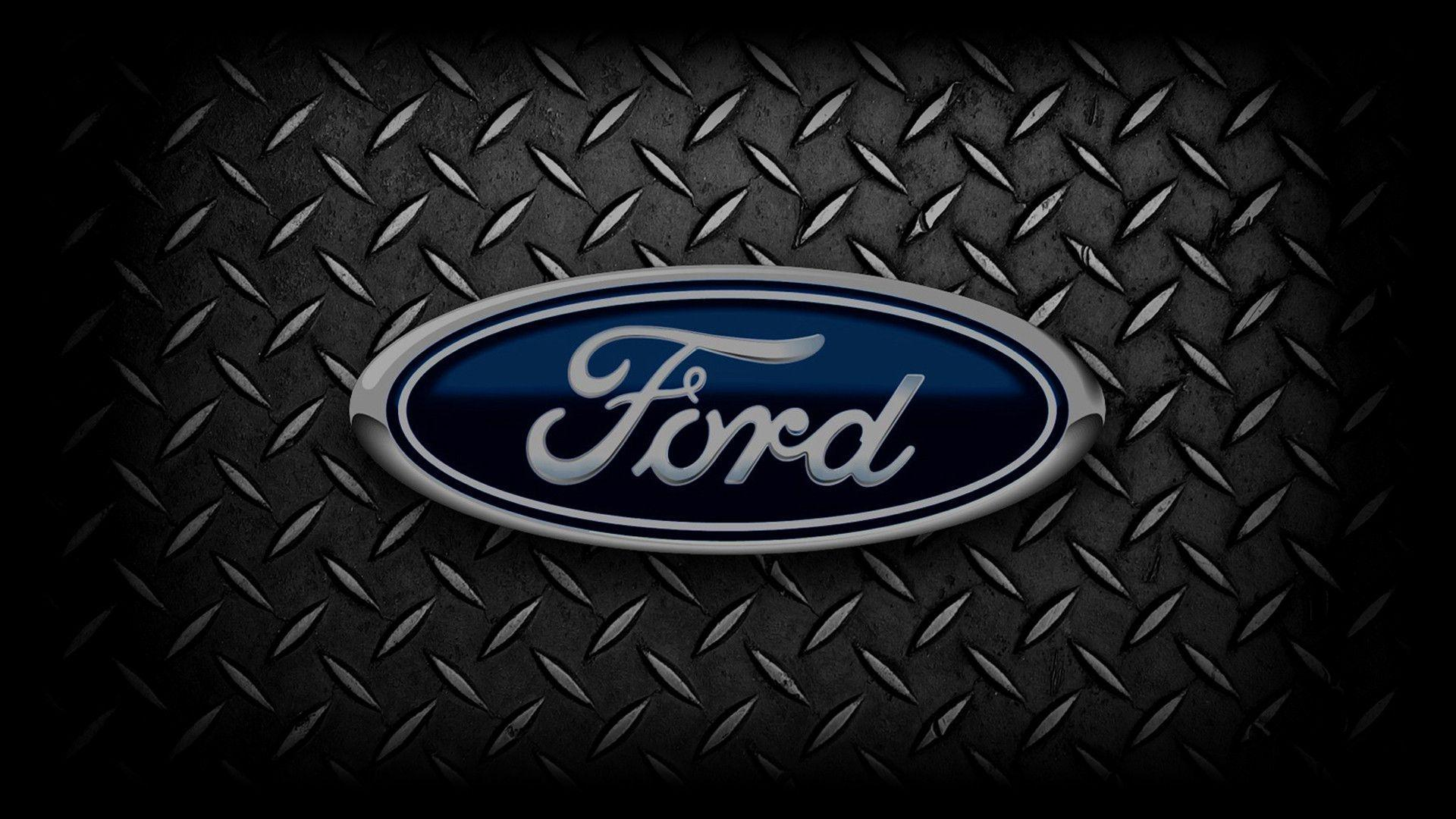 Types of ford Wallpaper design ideas