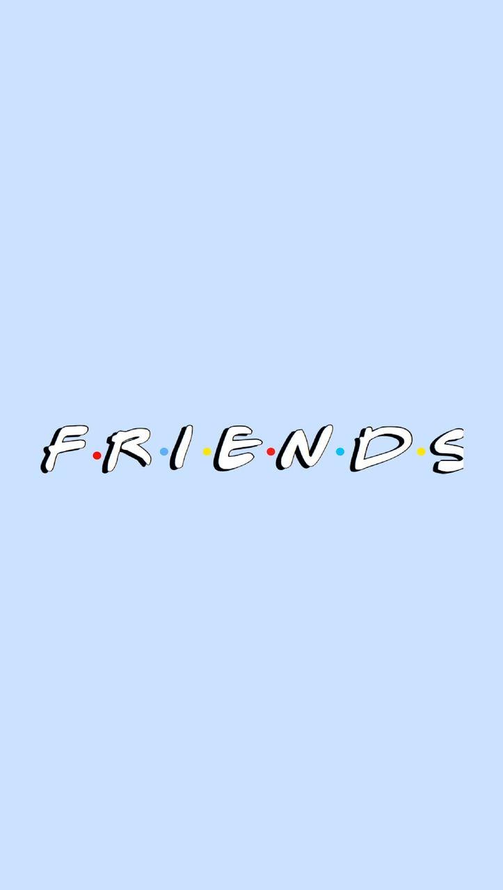 friends wallpaper iphone design ideas