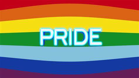 Gay Pride Wallpaper – Find Out What Causes It