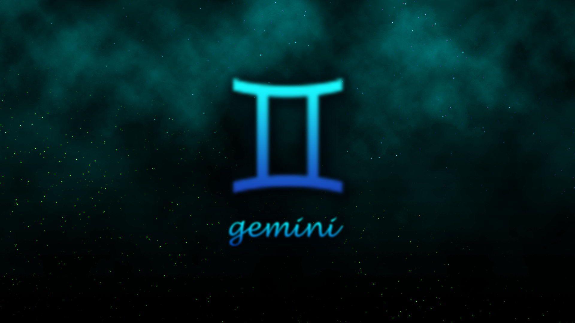 Inspiring Picture design For Gemini People