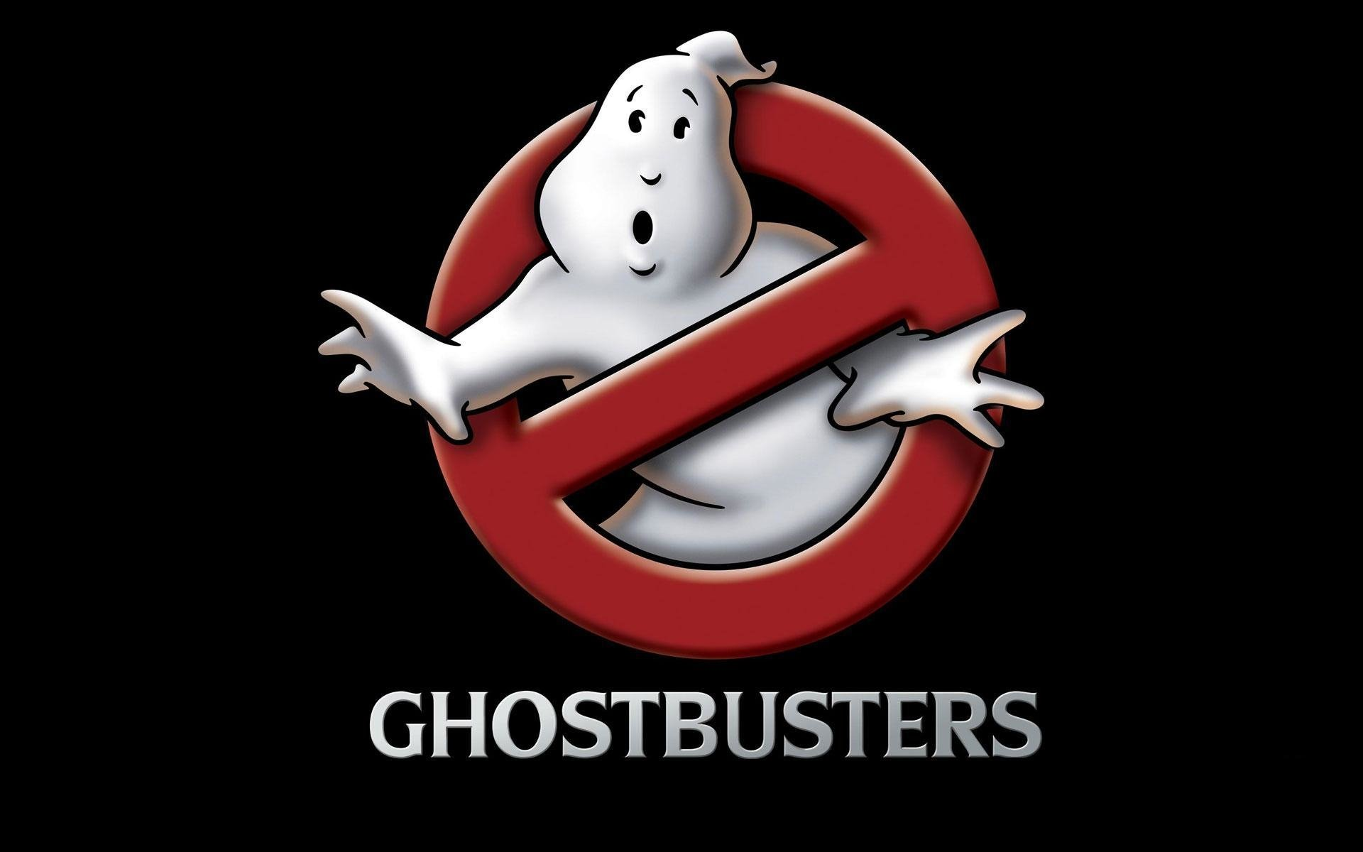 Ghostbusters Wallpaper – Create The Perfect Background For Your Computer