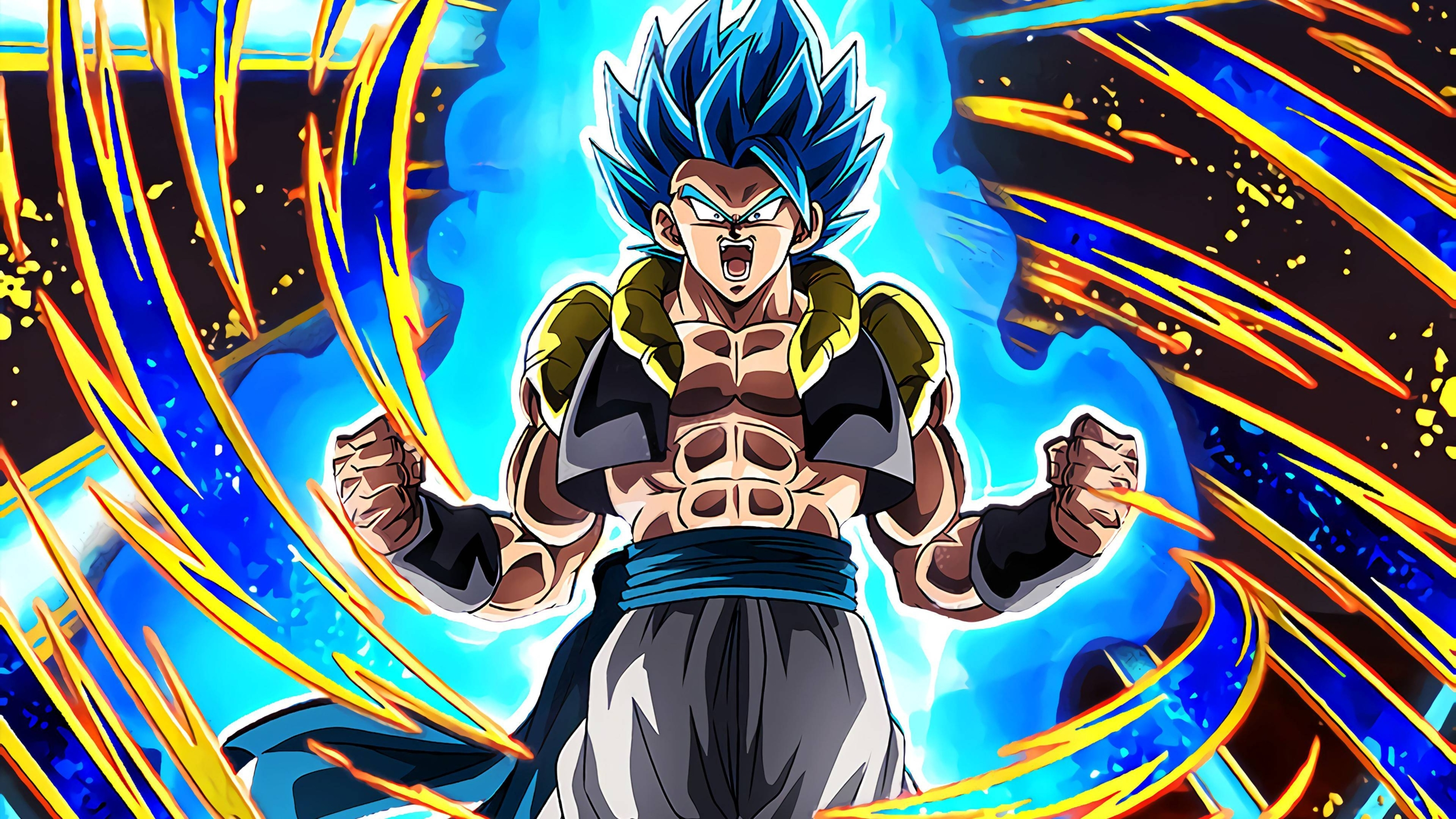 GoGetA background – Your Ultimate Guide