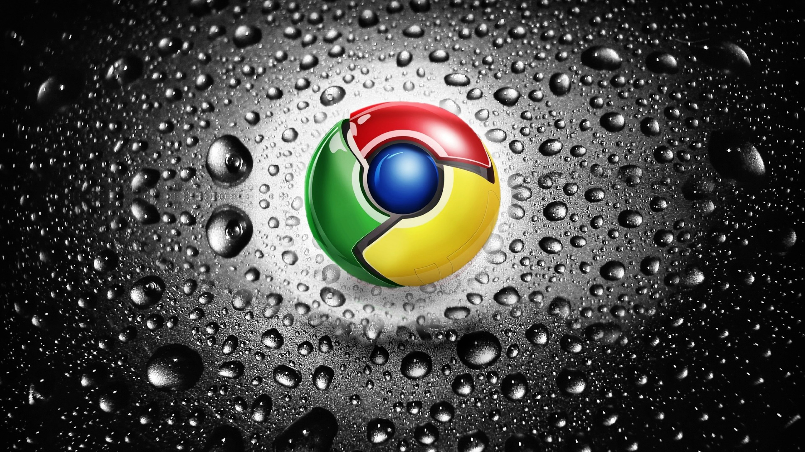 Google ChromeOS wallpaper – Fantastic Picture design For Your New Computer