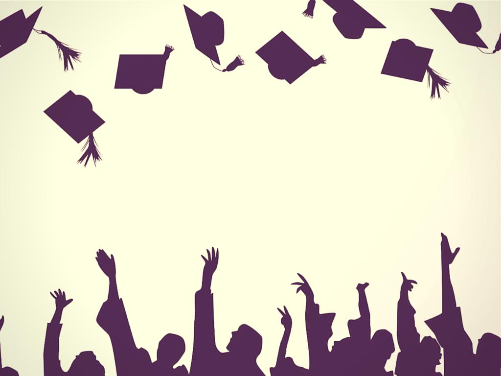 Graduation Wallpaper Ideas – Tips on Finding the Best Graduation Backgrounds