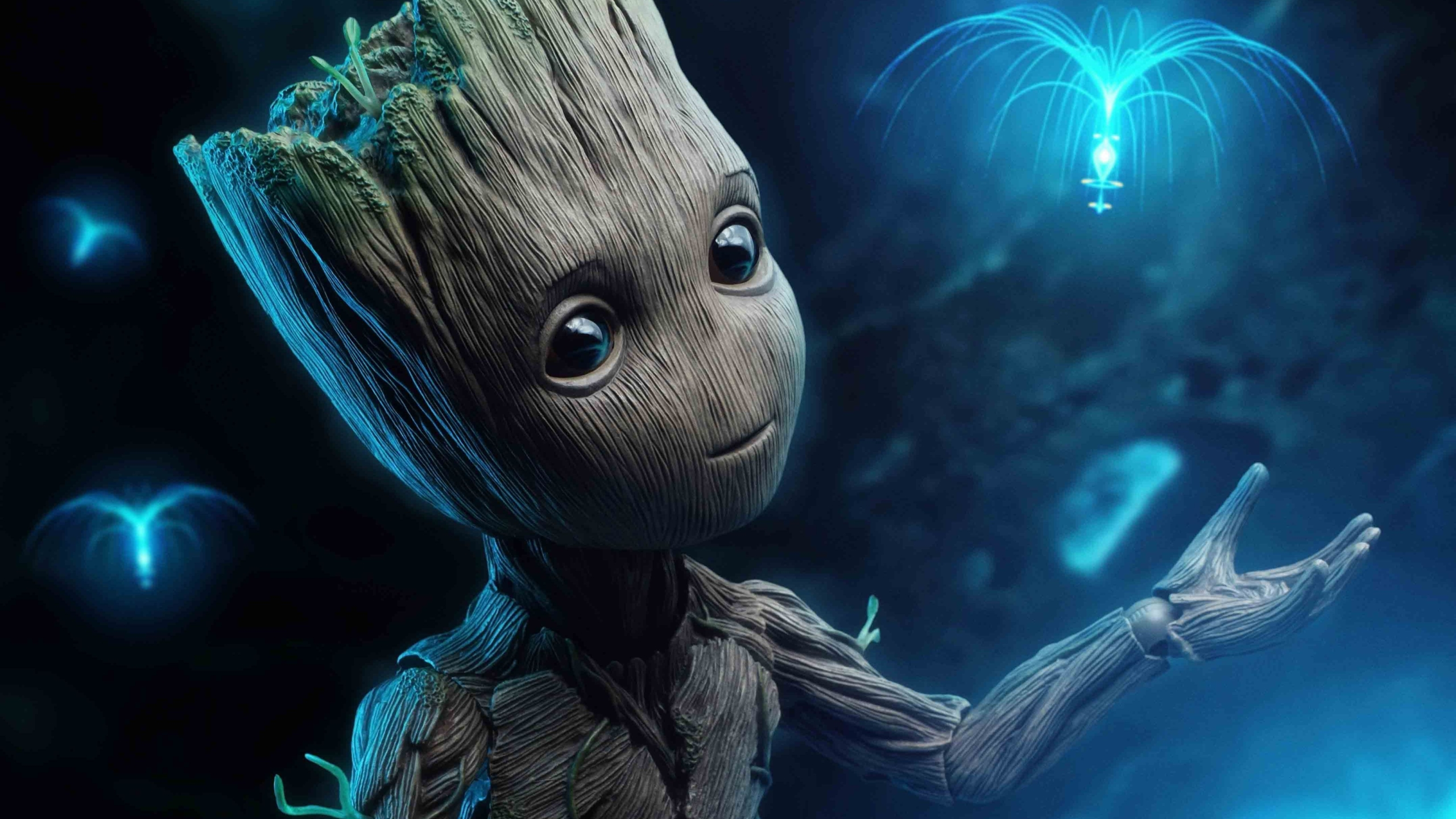 Groot Wallpaper Patterns – Learn How to Select the Best Picture design For You