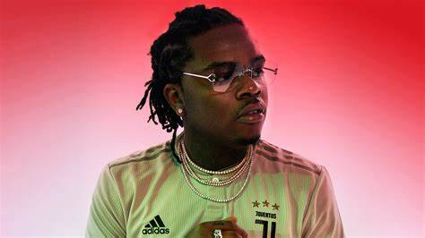 Gunna Wallpaper background – Try Red Or Blue For A Cool New Look