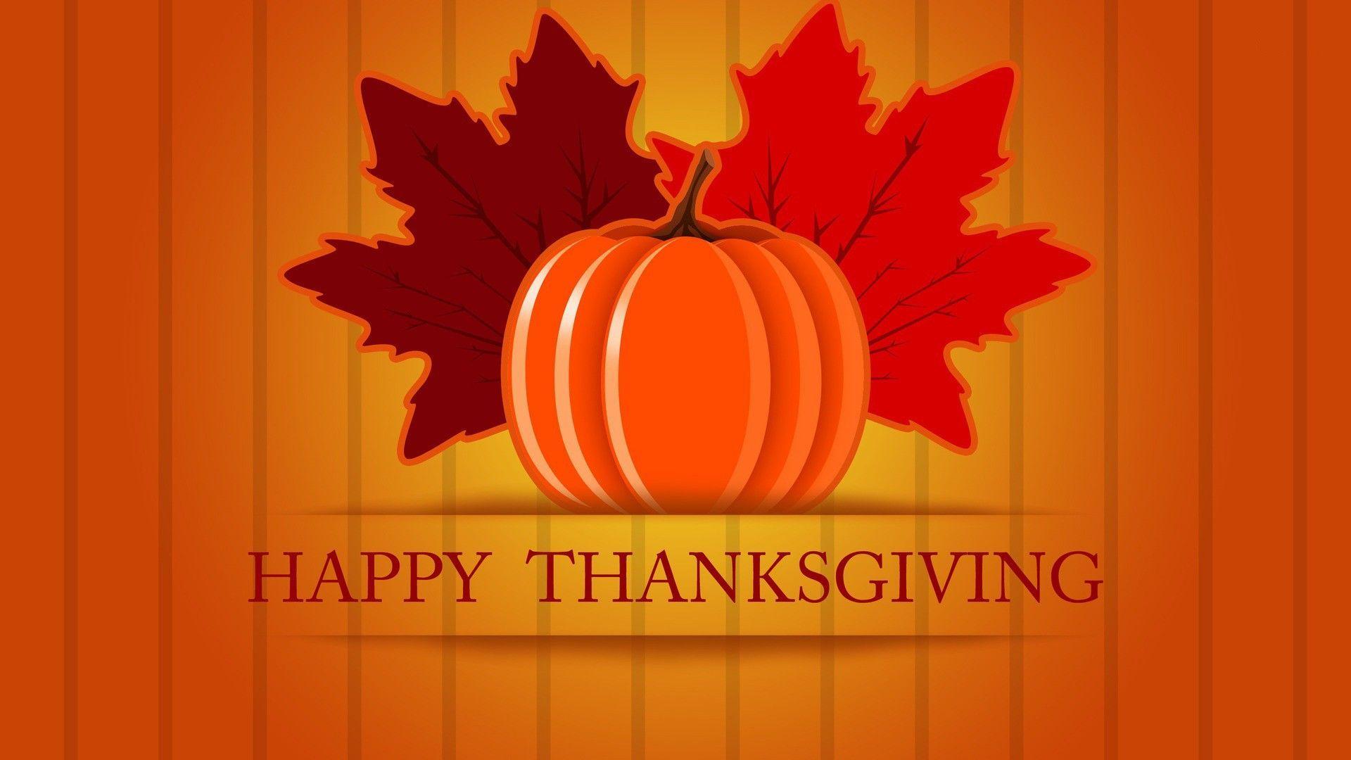 best Thanksgiving wallpaper – Download It For Your Desktop