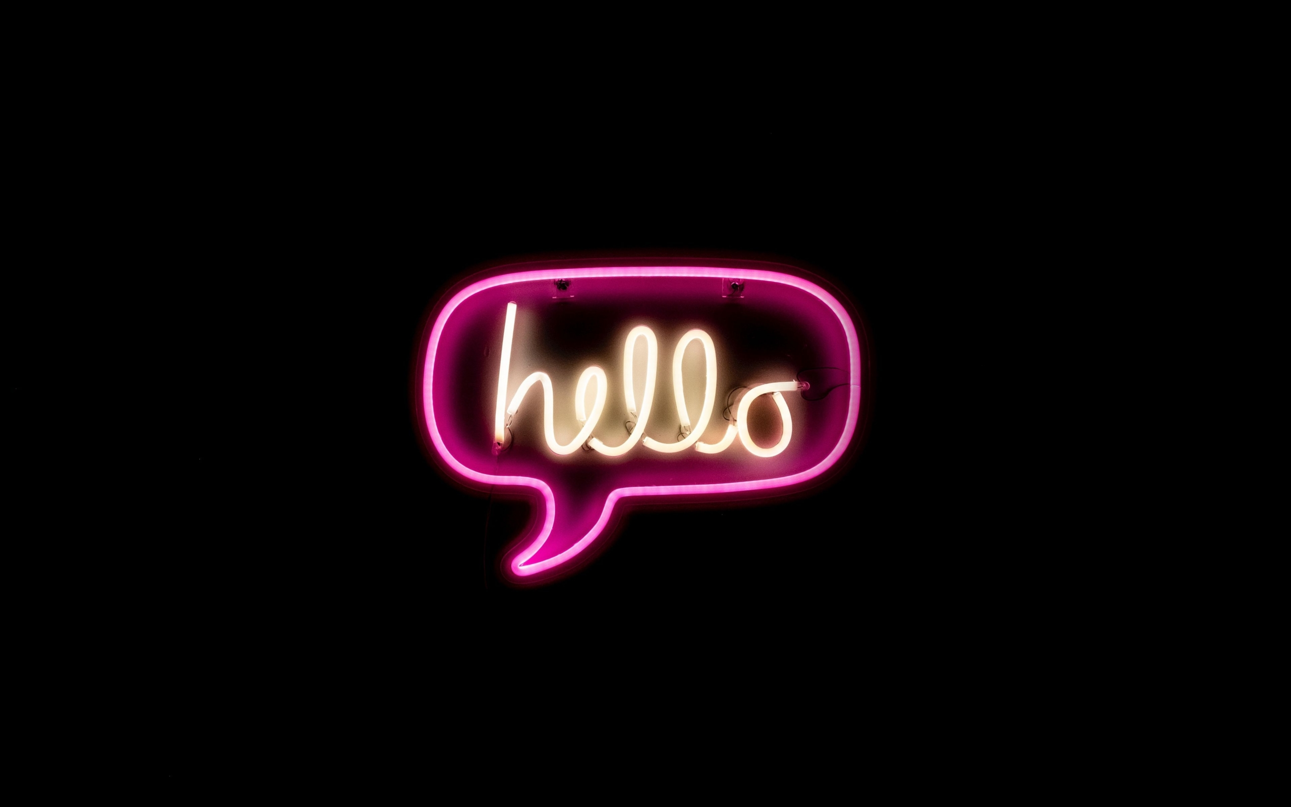 hello wallpaper design ideas for your computer