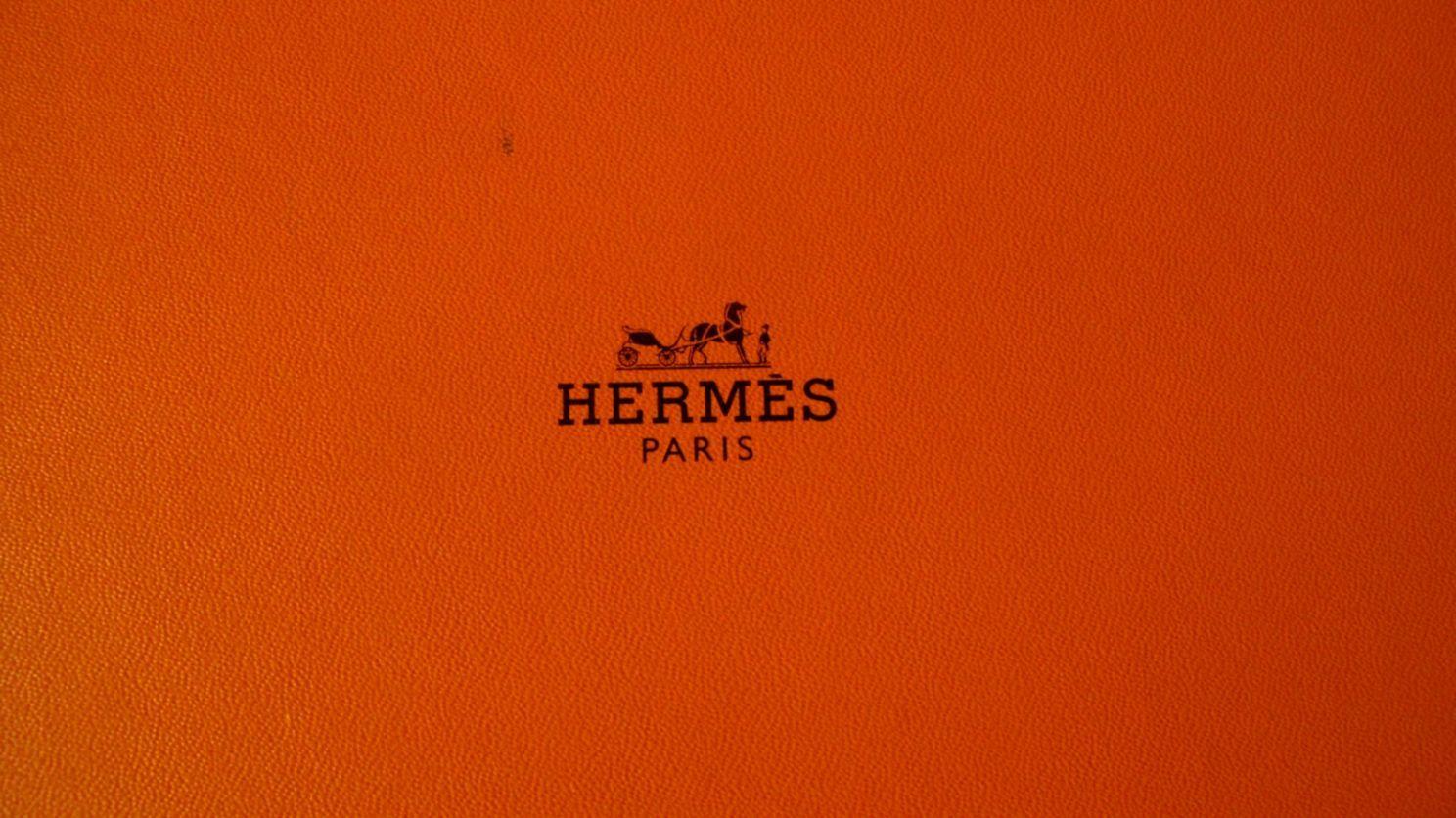 hermes wallpaper design ideas for your computer