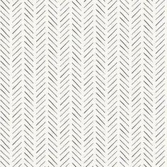Hernstone wallpaper – Classy Modern Design