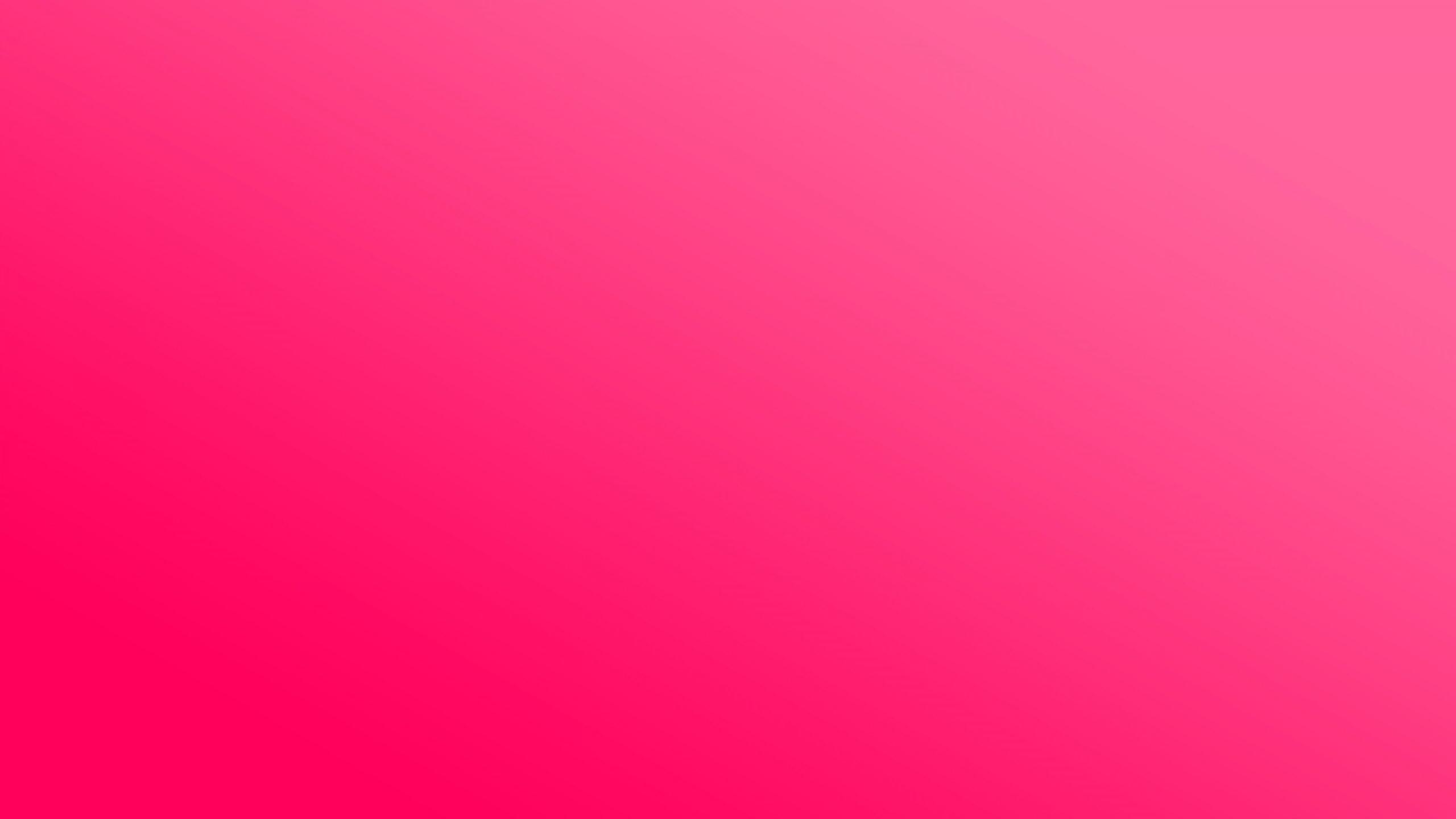 Hot Pink Wallpaper design Ideas