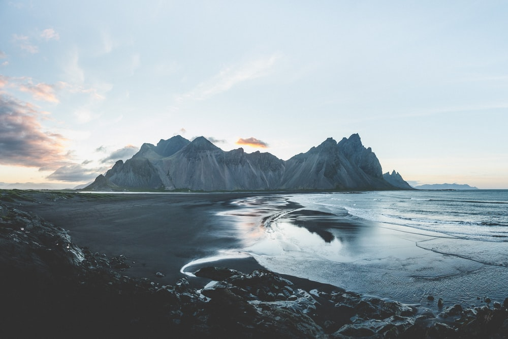 best Iceland wallpaper design ideas for your computer