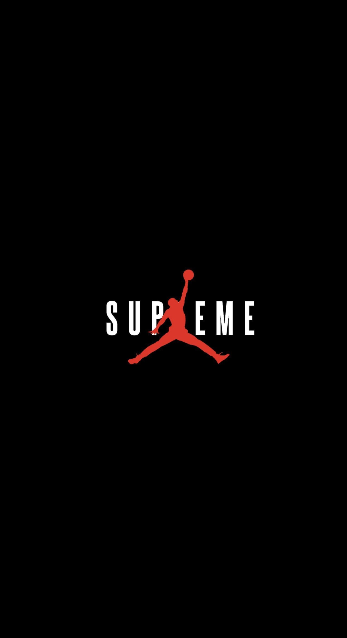 How to Choose the right  jordan wallpaper iphone