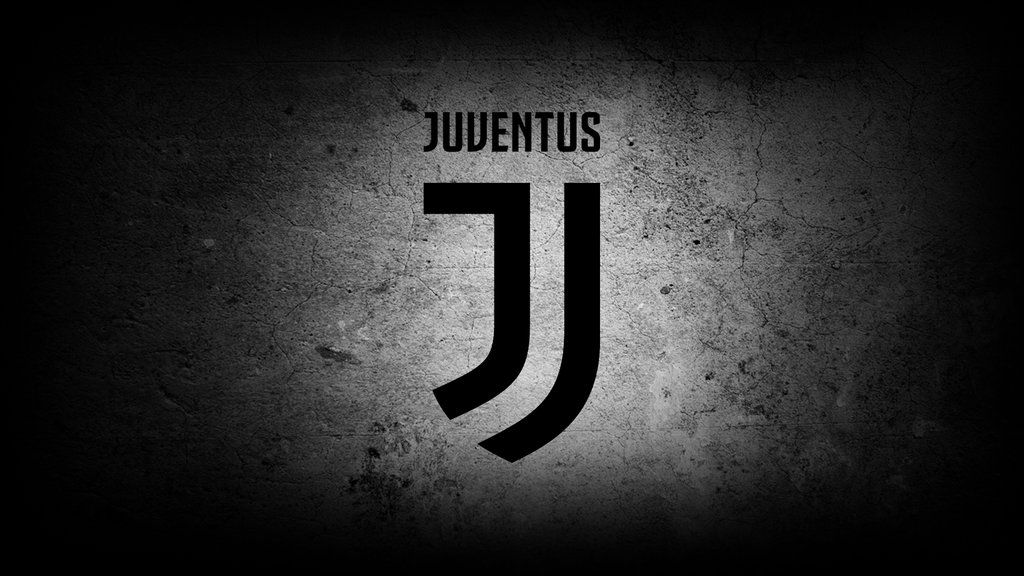 Juventus Wallpaper – A Great Wallpaper For Your Computer