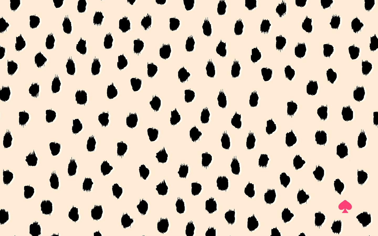 Kate Spade Wallpaper – The Best Picture designs You Can Get