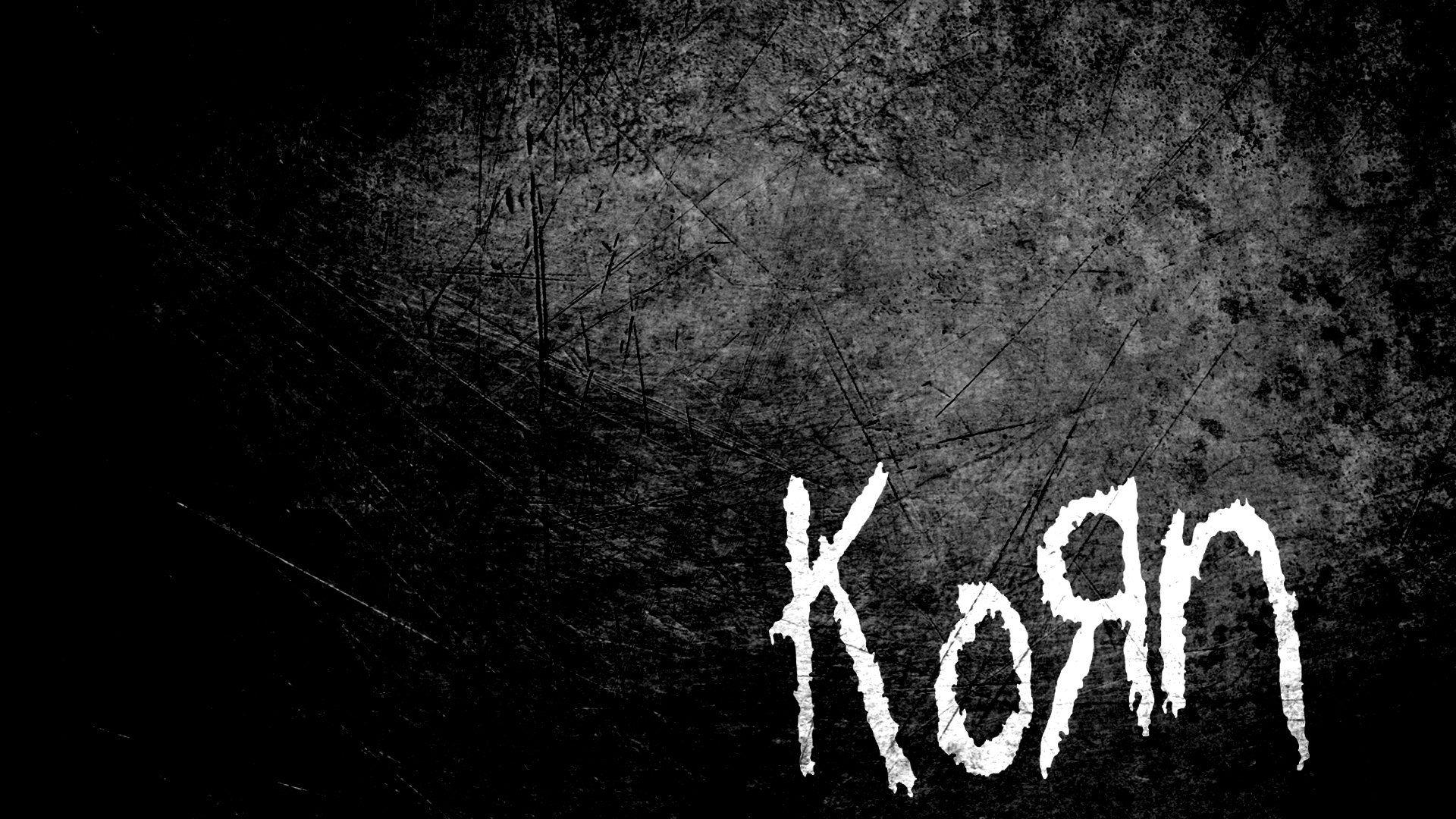 How to Choose the Right Korn Wallpaper