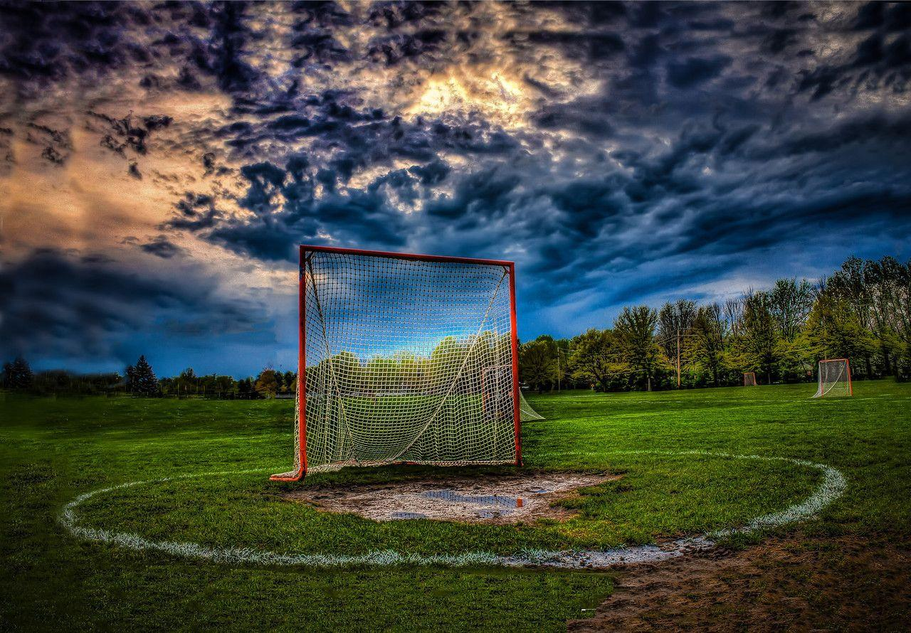 Lacrosse wallpaper Picture designs