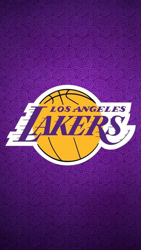 Lakers Wallpaper – Finding a Wonderful Picture design For Your iPhone