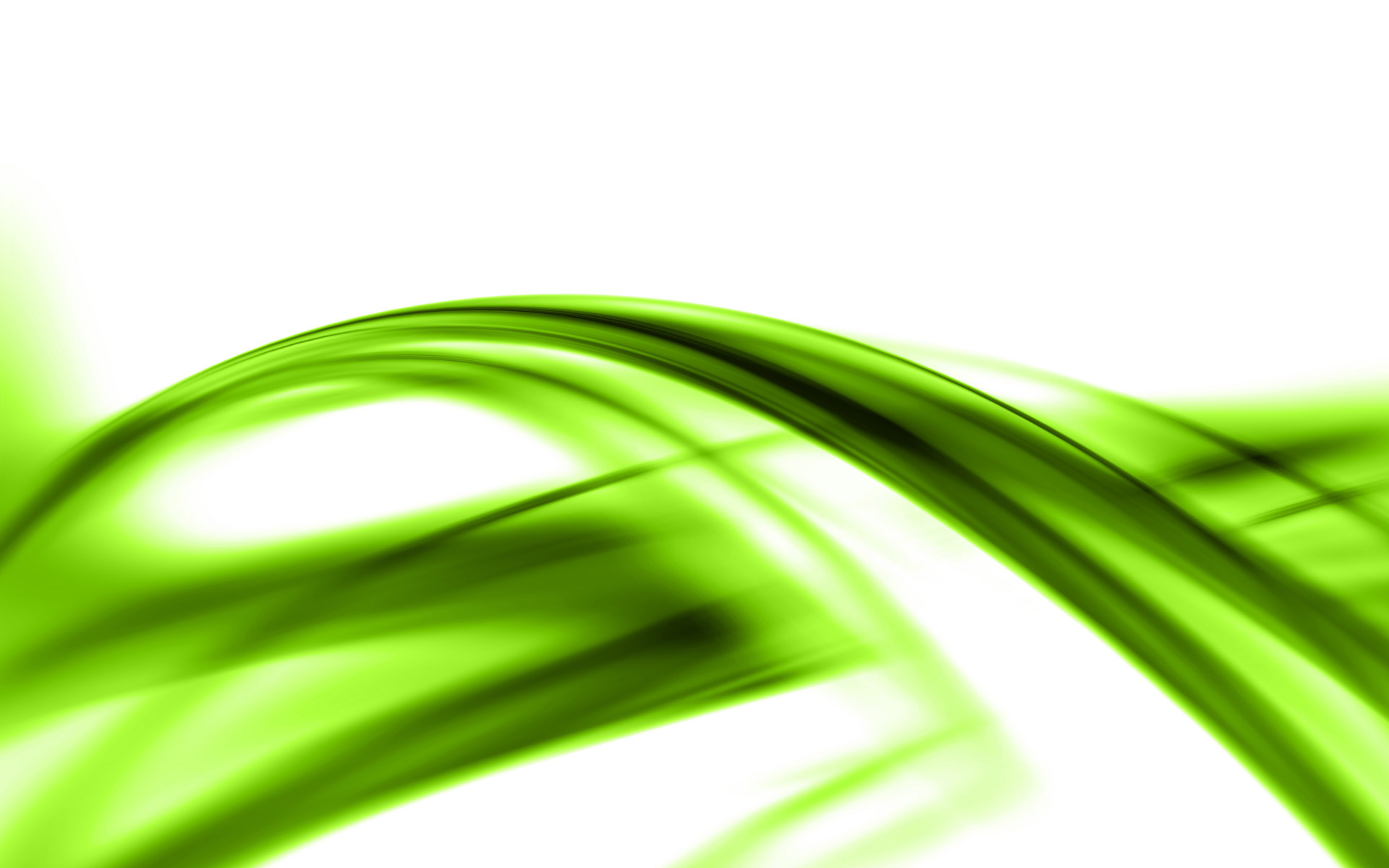 Light green wallpaper is the latest photo craze